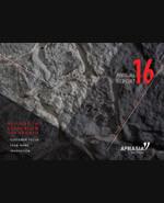 Annual Reports - AfrAsia Bank Mauritius