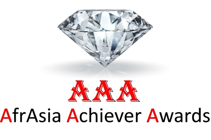 AfrAsia Achiever Awards (AAA)